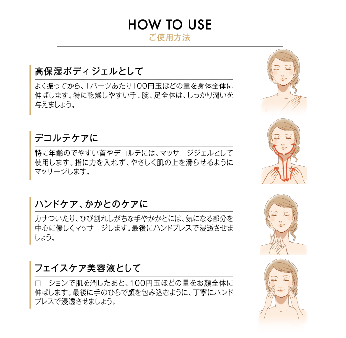 HOW-TO-USE